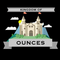 Kingdom Of Ounces Marijuana Delivery Service