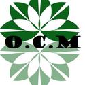 Oceanside Medicinal Marijuana Delivery Service
