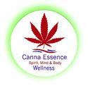 Canna Essence Wellness Society Marijuana Delivery Service