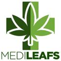 MediLeafs Marijuana Delivery Service
