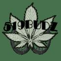 519Budz Marijuana Delivery Service