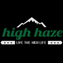 High Haze Marijuana Delivery Service