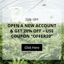 HealingEmpire.ca Marijuana Delivery Service