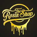 The Rosin Shop Marijuana Delivery Service