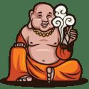 Bud Buddha Marijuana Delivery Service
