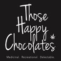 ThoseHappyChocolates.com Marijuana Delivery Service