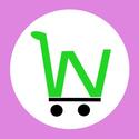 WeedCart.ca Marijuana Delivery Service