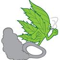 Speedy Flowers - Gilbert Marijuana Delivery Service