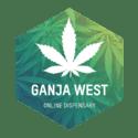 GanjaWest Marijuana Delivery Service