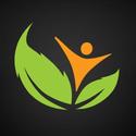 National Access Cannabis Marijuana Doctor
