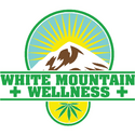 White Mountain Wellness Marijuana Doctor