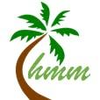 HMM Clinic Marijuana Doctor