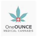Oneounce.com Marijuana Doctor