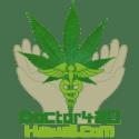 Doctor 420 Hawaii Marijuana Doctor