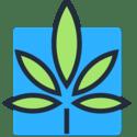 PharmaCann Clinic Marijuana Doctor