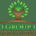 Alternative Medicine Centers of America Marijuana Doctor