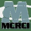 Medicinal Cannabis Resource Centre Inc. (MCRCI) Marijuana Doctor