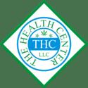 The Health Center Marijuana Doctor