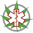 Marijuana For Trauma Marijuana Doctor