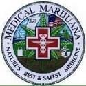 Chronic Releaf Certification Center Marijuana Doctor