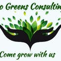Go Greens Consulting Marijuana Doctor