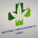 Restore Compassionate Care Marijuana Doctor