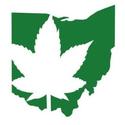Ohio Marijuana Card Marijuana Doctor