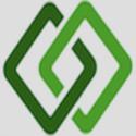 Green Care Medical Marijuana Doctor