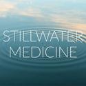 Stillwater Medicine Marijuana Doctor