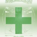 Dynamic Medical Wellness Marijuana Doctor