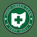 Ohio Green Team Marijuana Doctor