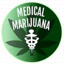 Ohio Cannabis Connection Marijuana Doctor