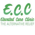 Elevated Care Clinic Marijuana Doctor