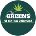 The Greens of Central Oklahoma Marijuana Dispensary