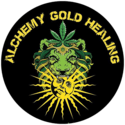 Alchemy Gold Healing Marijuana Dispensary