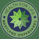 Health For Life Marijuana Dispensary