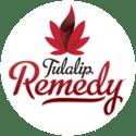 Remedy Tulalip Marijuana Dispensary
