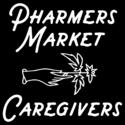 Pharmer's Market Caregivers Marijuana Dispensary