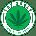 Top Shelf Marijuana Dispensary