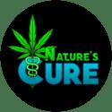 Nature's Cure Dispensary Marijuana Dispensary