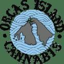 Orcas Island Cannabis Marijuana Dispensary