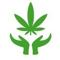 Cannabis Care of Oklahoma Marijuana Dispensary