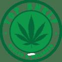 Top Shelf OKC Marijuana Dispensary