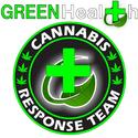 Green Health Clinic and Dispensary Marijuana Dispensary