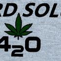 Forward Solutions 420 - Now Open Marijuana Dispensary