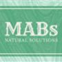 MABs Natural Solutions Marijuana Dispensary