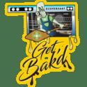 Get Bak'd Okc Marijuana Dispensary