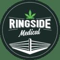Ringside Medical Marijuana Dispensary
