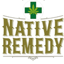 Native Remedy Marijuana Dispensary