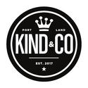 Kind & Co. Marijuana Dispensary